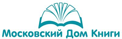 Перепланировка в Московский дом книги